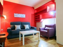 Fotos de Hotel: Piso en Córdoba Emili´s House3