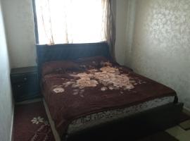 Hotel photo: الشميساني