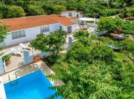 מלון צילום: Villa Amelie