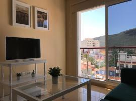 Hotel photo: Miramar 5