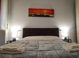 Hotel Photo: Moderno Bilocale in Verona, Zona Fiera