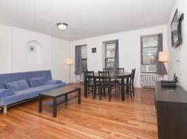 Hotel Foto: Stunning 2 Bedroom at Greenwich Village