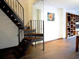Foto di Hotel: Casa Jacopo