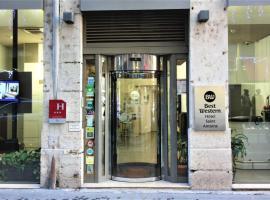 Hình ảnh khách sạn: Best Western Lyon Saint-Antoine