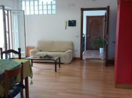 Foto di Hotel: Centro Sicilia
