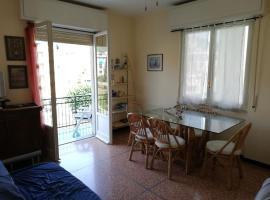 Hotel photo: Casa Jasmine