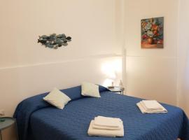 """Foto di Hotel: La casa di """"Bella"""""""
