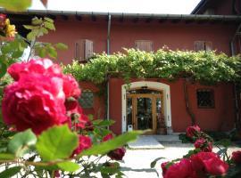 Hotel near Фриули — Венеция-Джулия