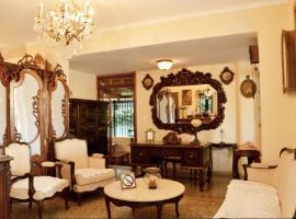 Hotel photo: Casa Raul