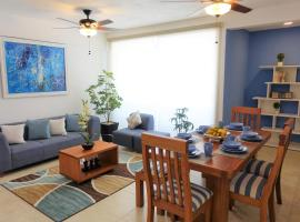 Hotel Foto: Luxury and Comfortable Apartments