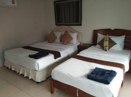 Hotel photo: Noi Bar & Guest House