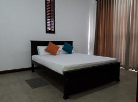 Hotel photo: Meet Me Home Stay