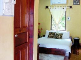 Hotel photo: Mani Home Luang Prabang