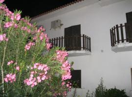 Hotel Photo: Casa Morgado