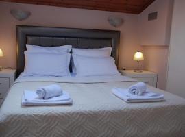 מלון צילום: Luxurious Beauty