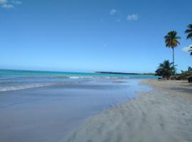Hotel photo: Playa Turchese