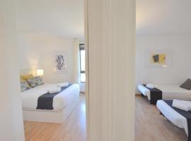 Hình ảnh khách sạn: Binimar 2