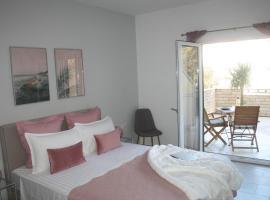 Hotel photo: Villa Marinesa