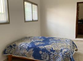 Hotel photo: Our Casa del Rio