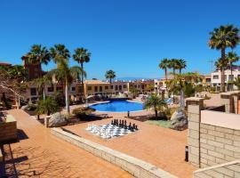 Hotel photo: Modern Villa Close to the Sea