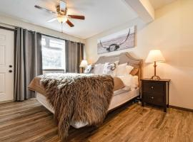 Hotel photo: ✪Rocky Mountain Getaway For Families & Groups✪