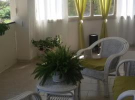 Hotel photo: appartamento privato