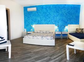 Foto di Hotel: Borgo Marino Suite B&B