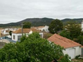 Hotel photo: Piso Tranquilo a 5 km de Sitges