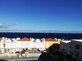 Hotel photo: 'Your Holidays Home' - Candelaria -Tenerife