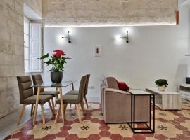 Hình ảnh khách sạn: Vallettastay Zoe 1