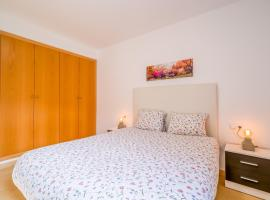 A picture of the hotel: Vivalidays Urban Tossa 2A