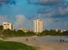 Hotel near Maceió