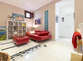 Foto di Hotel: Azzurra Home