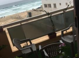 Hotel photo: Ifeoma home