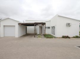 Hotel near Mogoditshane