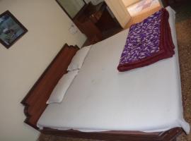 Hotel photo: HOTEL NEELKAMAL