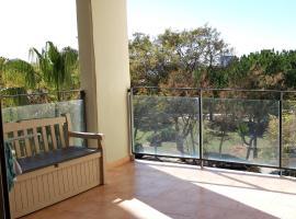 Hotel near Valence