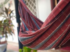 Hotelfotos: Casa Blanca Just for Travelers