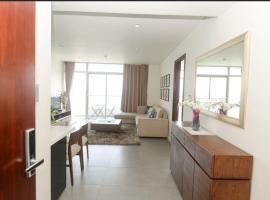 Hotel near Kotonu