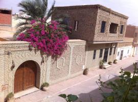 Hotel photo: Dar Abdel