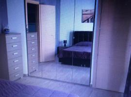 Foto di Hotel: Triq il-Fuxa Flt 1