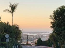 מלון צילום: Breathtaking Harbor Views-Spacious Luxury!