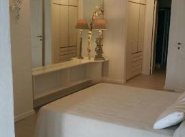 Hình ảnh khách sạn: Il Fortino di Anacapri