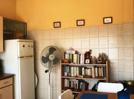 Hotel photo: Nicosia 2 Bedroom Apartment with 2 Double Beds