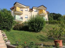 Hotel photo: Apartments Veno
