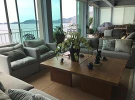 Hotel photo: Condominio Laureles, Acapulco