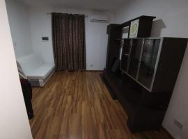 Hình ảnh khách sạn: 305 Triq San Albert