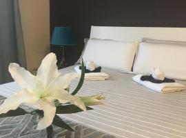 Hotel fotoğraf: Dream Comfy