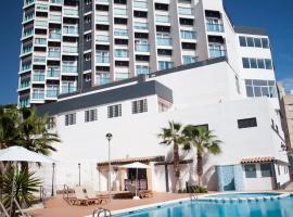 Hotel Photo: La Familia Gallo Rojo
