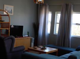 Hotel photo: Wilto Apartments D101